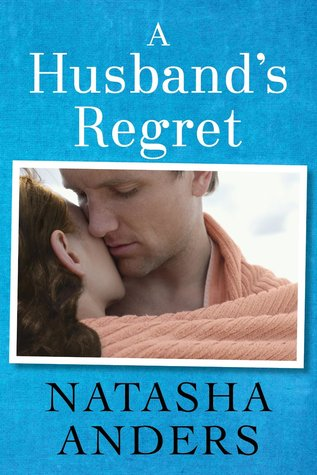 A Husband's Regret (Unwanted #2)