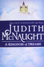 A Kingdom Of Dreams Novel Pdf