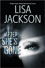 After She's Gone (West Coast #3)