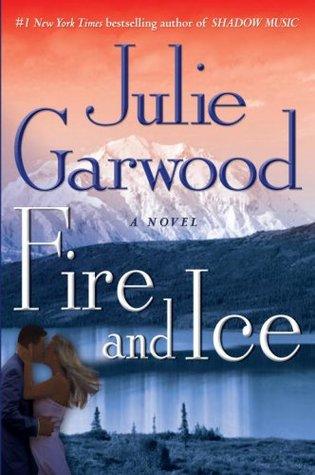 free online romance novels by julie garwood