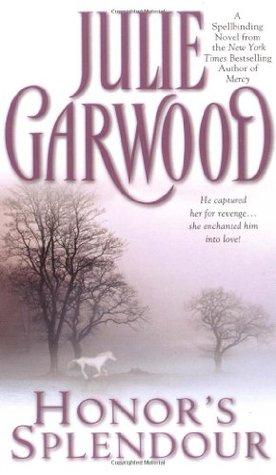 the prize julie garwood pdf free download