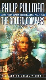 The Golden Compass (His Dark Materials #1)