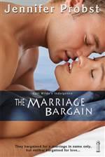 The Spaniards Marriage Bargain Pdf