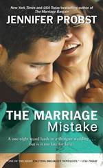 The Marriage Mistake (Marriage to a Billionaire #3) | Read