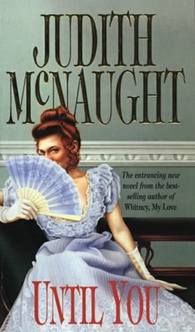 erotic novel online Read